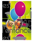 CSD Provence | L'enfance