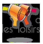 CSD Provence | Les loisirs