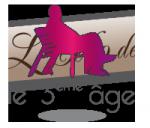 CSD Provence | Le 3ème âge