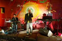 club de musique comité social des douanes en provence